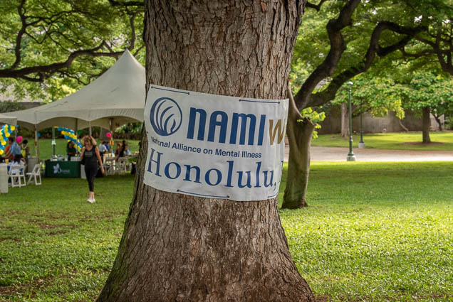 namiwalks-sign-hawaii-honolulu-2019-fokopoint-1050 NamiWalks Oahu at Civic Grounds