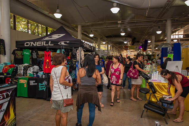 oneill-food-new-product-show-2019-honolulu-fokopoint-1199 Food and New Product Show at the Blaisdell