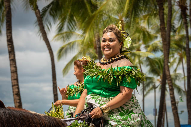 pau-horse-floral-parade-2019-aloha-festivals-fokopoint-honolulu-0005 73rd Annual Floral Parade