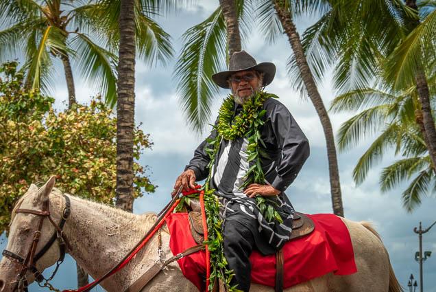 pau-horseback-floral-parade-2019-aloha-festivals-fokopoint-honolulu-0193 73rd Annual Floral Parade