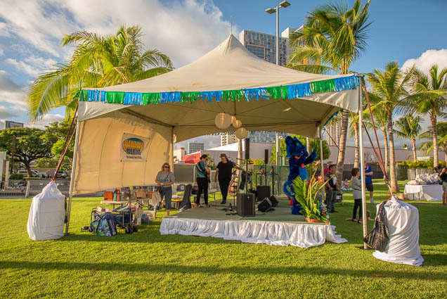 petblock-paina-honolulu-2019-fokopoint-1411 PetBlock Paina at Victoria Ward Park