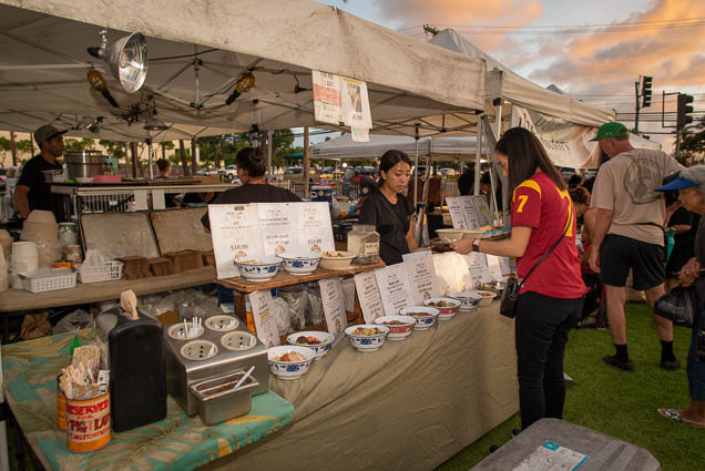 pig-lady-vietnamese-rice-fest-2019-honolulu-fokopoint-0576 10th Annual Rice Fest