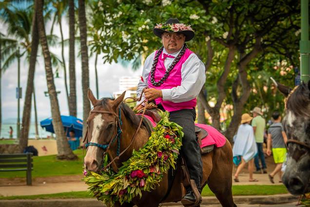 princess-maui-floral-parade-2019-aloha-festivals-fokopoint-honolulu-9821 73rd Annual Floral Parade