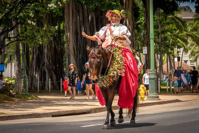 princess-molokini-floral-parade-2019-aloha-festivals-fokopoint-honolulu-0167 73rd Annual Floral Parade