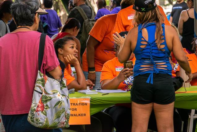 registration-namiwalks-hawaii-honolulu-2019-fokopoint-0981 NamiWalks Oahu at Civic Grounds