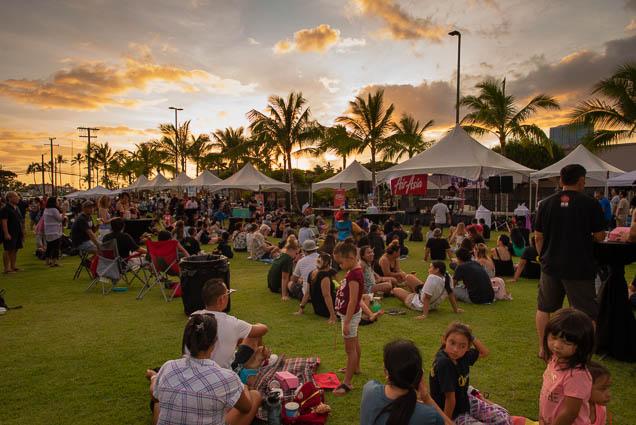 rice-fest-2019-honolulu-fokopoint-0563 10th Annual Rice Fest