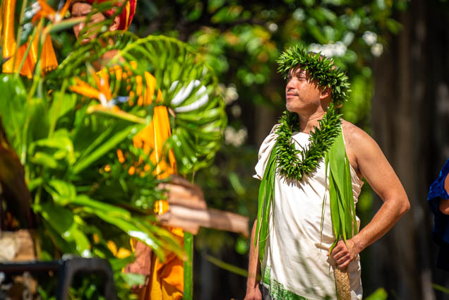 royal-court-floral-parade-2019-aloha-festivals-fokopoint-honolulu-9468 73rd Annual Floral Parade