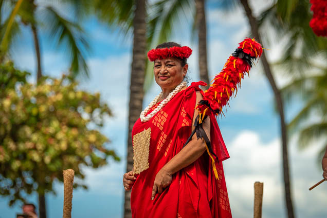 royal-court-floral-parade-2019-aloha-festivals-fokopoint-honolulu-9486 73rd Annual Floral Parade