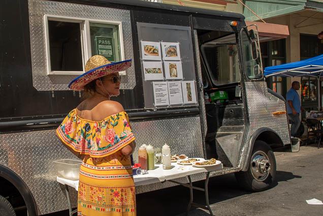 sergs-express-food-truck-hispanic-heritage-festival-honolulu-2019-fokopoint-0846 Hispanic Heritage Festival in Chinatown