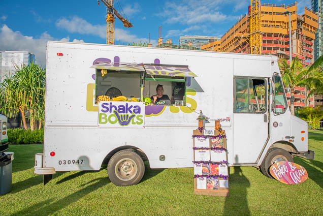 shaka-bowls-food-truck-petblock-paina-honolulu-2019-fokopoint-1398 PetBlock Paina at Victoria Ward Park