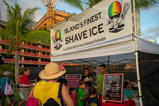 shave-ice-rice-fest-2019-honolulu-fokopoint-0548 10th Annual Rice Fest