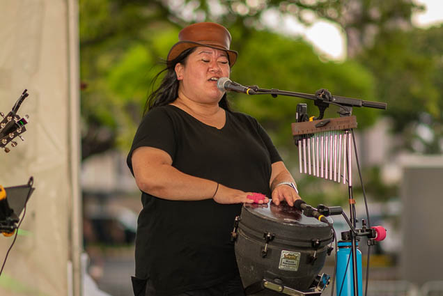 simple-souls-petblock-paina-honolulu-2019-fokopoint-1692 PetBlock Paina at Victoria Ward Park