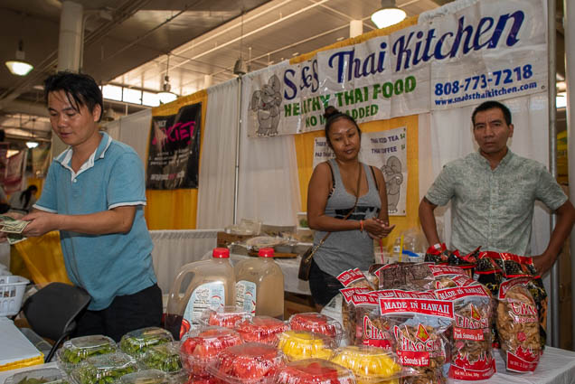 ss-thai-kitchen-honolulu-fokopoint-1140 Food and New Product Show at the Blaisdell