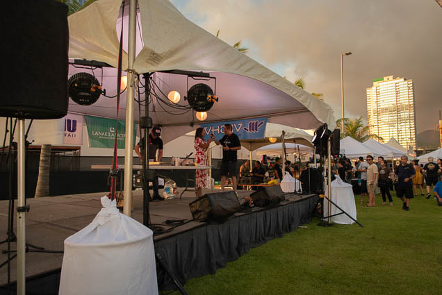 stage-rice-fest-2019-honolulu-fokopoint-0539 10th Annual Rice Fest