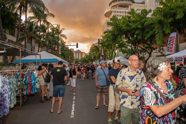 street-festival-waikiki-bazaar-2019-fokopoint-1248 Waikiki Bazaar Festival