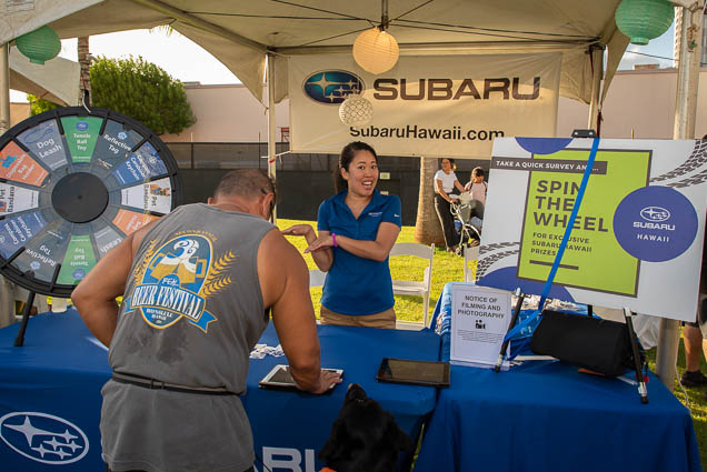 subaru-hawaii-petblock-paina-honolulu-2019-fokopoint-1396 PetBlock Paina at Victoria Ward Park