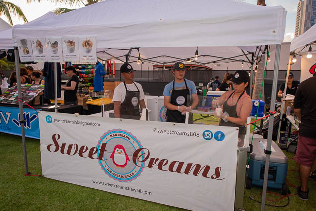 sweet-creams-rice-fest-2019-honolulu-fokopoint-0559 10th Annual Rice Fest