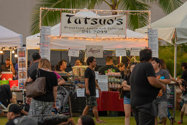 tatsuos-breakfast-lunch-catering-rice-fest-2019-honolulu-fokopoint-0596 10th Annual Rice Fest