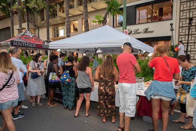 waikiki-bazaar-festival-2019-fokopoint-1211 Waikiki Bazaar Festival