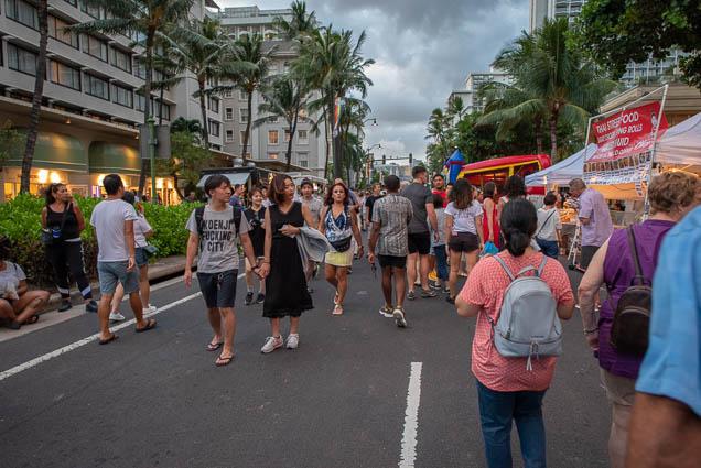 waikiki-bazaar-festival-2019-fokopoint-1292 Waikiki Bazaar Festival