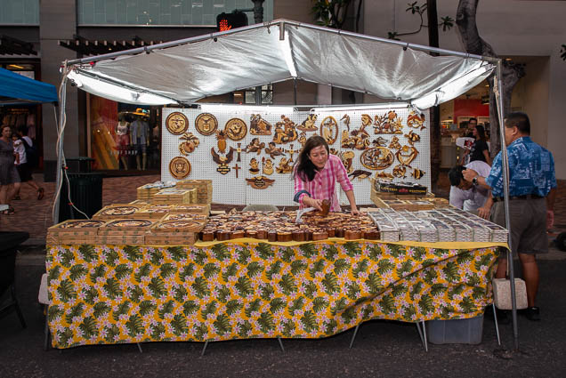 wood-products-waikiki-bazaar-festival-2019-fokopoint-1236 Waikiki Bazaar Festival