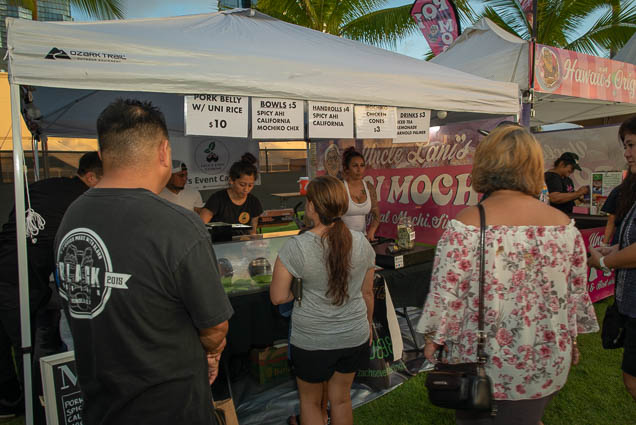 zachs-event-catering-rice-fest-2019-honolulu-fokopoint-0547 10th Annual Rice Fest