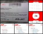 Akibat Pengiriman Tidak Tepat Waktu, J&T Express Dianggap Tidak Profesional