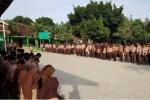 Kepala Sekolah SMK Nurul Falah Pugung Sesalkan Berita Sita Sepatu