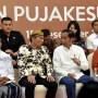 Presiden Ingatkan Pentingnya Hormati Kearifan Lokal