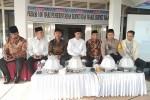 Refleksi 100 Hari Pemerintahan Bupati dan Wakil Bupati Wajo