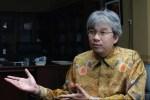 Sebuah Blunder Bernama Klaim Kemenangan Prabowo. Oleh: Denny JA