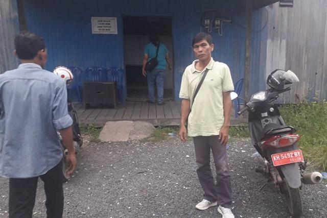 Wow Diduga Ada Bingo di Kapuas, Beroperasi Dengan Modal Ijin TDUP