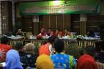 Tulangbawang Gelar Rapat Koordinasi Persiapan Penilaian Adipura