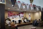 Konvensi Calon Menteri Kabinet Jokowi Periode Dua