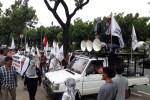 GPI Jakarta Raya Kecam Anies Baswedan Karena Izinkan Konser Maksiat DWP