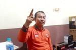 Usai PSBB, Kapuas Godog Perbup Masa Transmisi Tatanan Baru