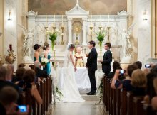 Prinsip pernikahan kristen