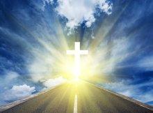 Berjalan dalam rencana Tuhan