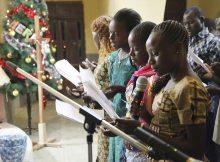 Alasan Mengapa Orang Kristen Merayakan Natal