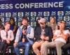 Indosiar Awali Usia 25 Dengan Mega Drama Dibintangi Rhoma Irama