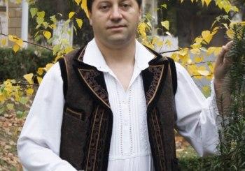 Ghita Caltun Brancu