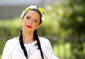 Georgiana Vita