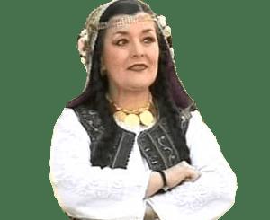 Elena Jurjescu