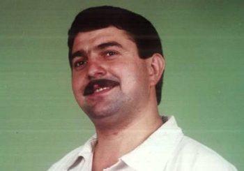 Nicolae Ghebaura