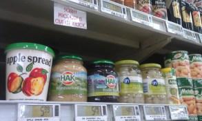 4 Dutch food in NZ