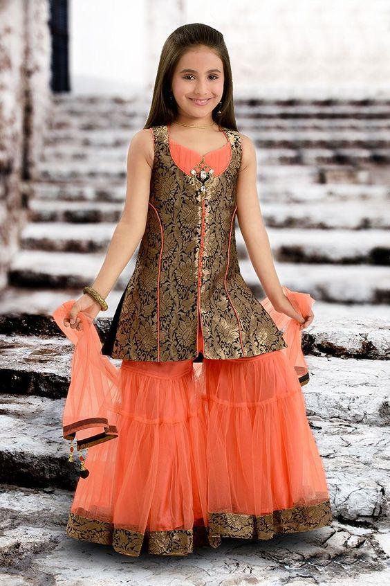 Mehndi Party Dresses 2018 : Beautiful pakistani ladies shalwar kameez dresses folder