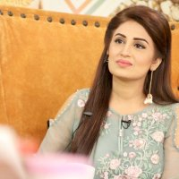 Farah Yousaf HD pictures gallery
