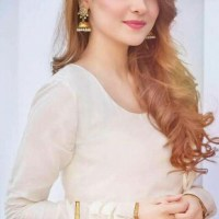 HQ pictures gallery Hina Altaf