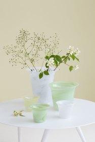 Primavera-plant-pots_vases_Mood