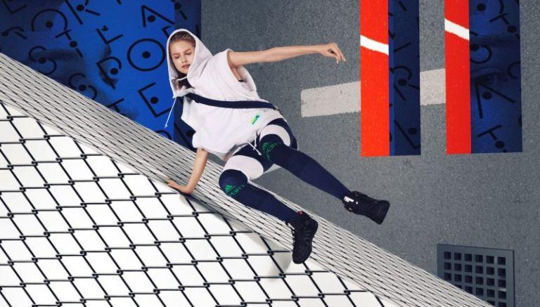 adidas_StellaSport_SS15_05[1]